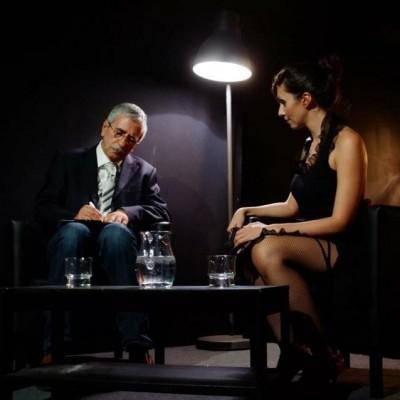 04 Il maestro di tango 2