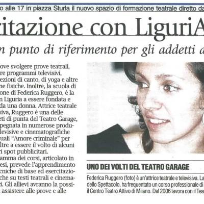 corrieremerc_s15-09-12